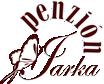 Penzion Jarka